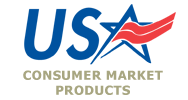 images/usa-logo.png